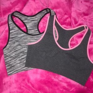 Other - 10 items for $10  Sale Sports bra